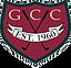 gorham cc logo