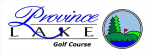 province lake golf course