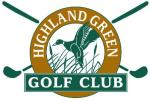 highland green logo