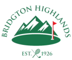 bridgton highlands
