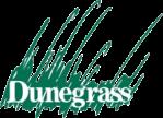 dunegrass-logo
