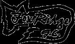 fox_ridge_logo-copy