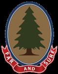 Northeast Harbor-logo