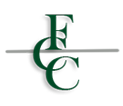 falmouth country club logo