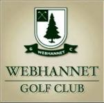 webhannet gc logo