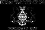 kebo logo