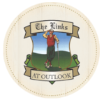 Links at Outlook