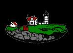 cape neddick logo