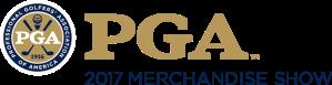 logo-pgamerch-2017