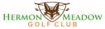 hermon meadow gc logo