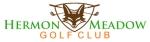 hermon meadow gc logo