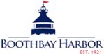 Boothbay Harbor CC