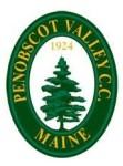 penobscot valley cc