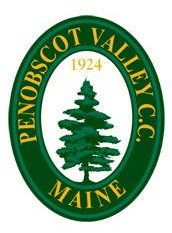 penobscot valley cc