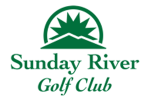 Sunday River Golf