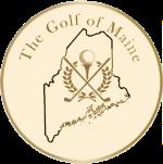 Golf of Maine Logo