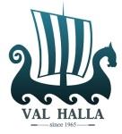 valhalla-small