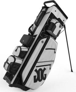 October Golf Gear